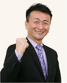 山口県宇部市                 株式会社はんど 代表取締役 大谷 英治 氏