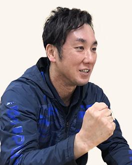 京都府京都市 株式会社ゴトウライフクリエイション 代表取締役 後藤 正裕 氏