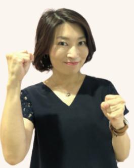 茨城県龍ヶ崎市                 株式会社フローラ 代表取締役 鬼束 有希 氏