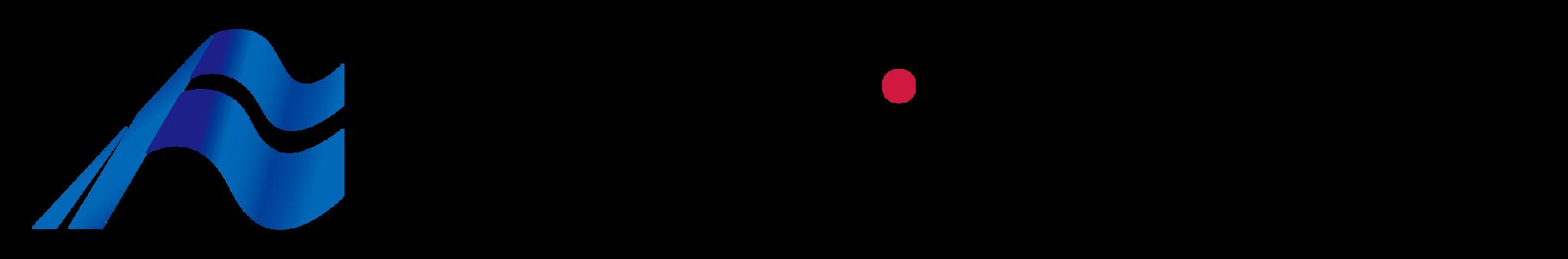 明日のグレートカンパニーを創る Funai Soken