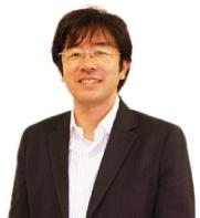株式会社山花工芸 代表取締役 山内 重史 氏