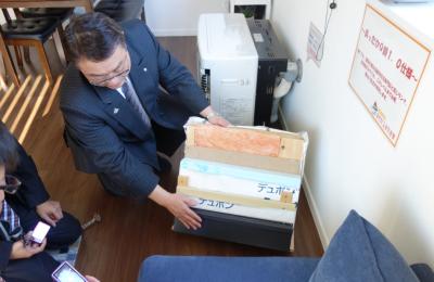 高気密・高断熱の平屋専門店を立ち上げ半年で約15棟の受注を実現!