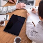 住宅・不動産会社向け デジタル活用で工務の生産性を向上させるポイント
